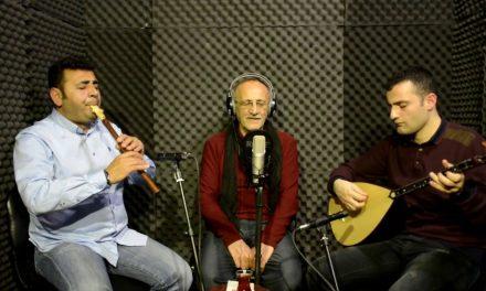 Hışır Osman – Albüm