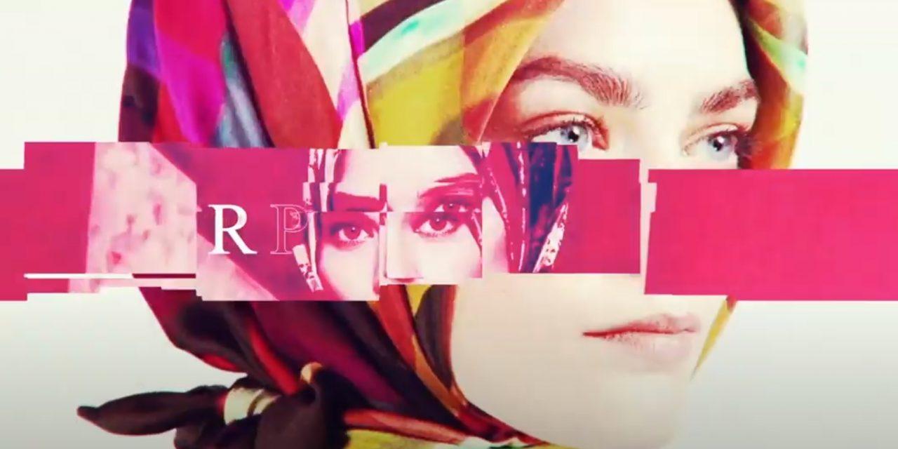 markaesarplar.com Tanıtım Çalışması